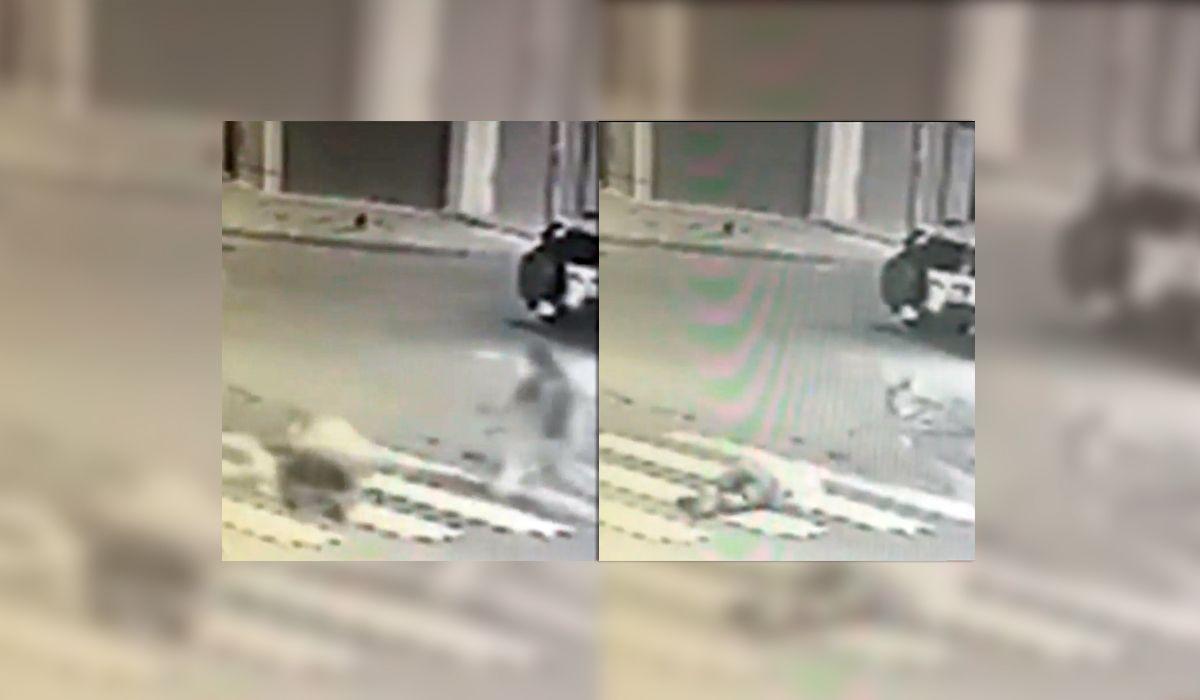 Detuvieron a un menor por la muerte del canillita: lo entregó su tío