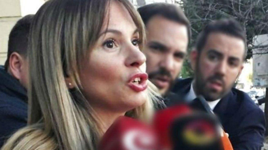 Un testigo corroboró datos que brindó Natacha Jaitt en la causa por los abusos en Independiente