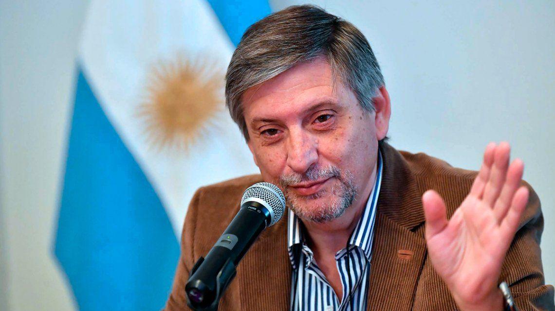 Sergio Mammarelli