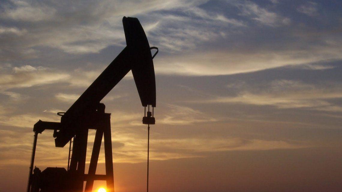 El precio internacional del petróleo subió por los ataques en Arabia Saudita