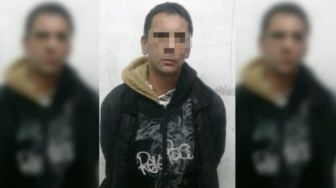 Crimen del canillita: detuvieron a un segundo sospechoso
