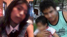 Horror en Mendoza: una pareja mató a golpes a su hijo porque rompió un televisor