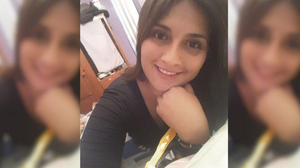 Estoy más viva y fuerte: el conmovedor mensaje de la chica violada por cinco hombres en Salta