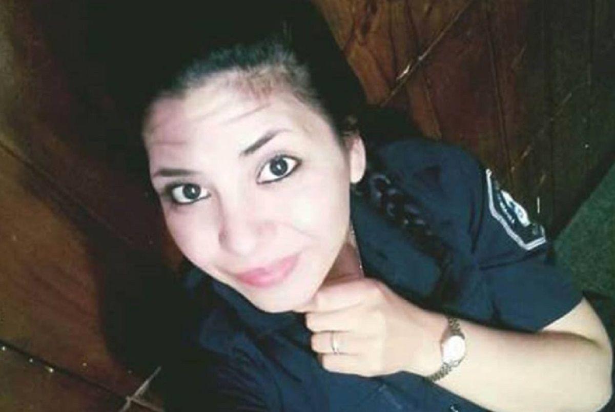 Desgarrador testimonio de la hermana de la policía baleada: Creemos que va a volver a caminar