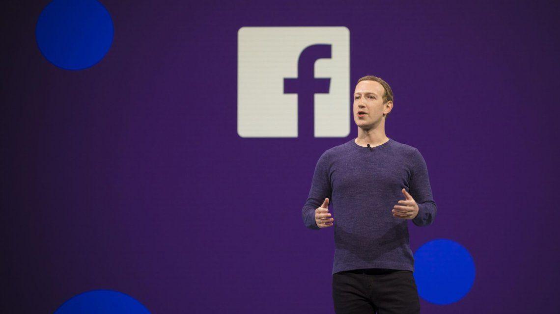 Clear History, la nueva herramienta de Facebook para borrar tu historial de navegación