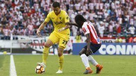 ¿Qué necesita Boca para clasificar a los octavos de la Libertadores?