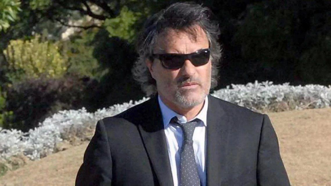 Jorge Corcho Rodríguez