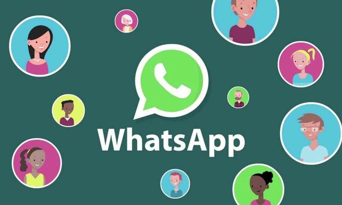 En WhatsApp ya están testeando las videollamadas gruoales