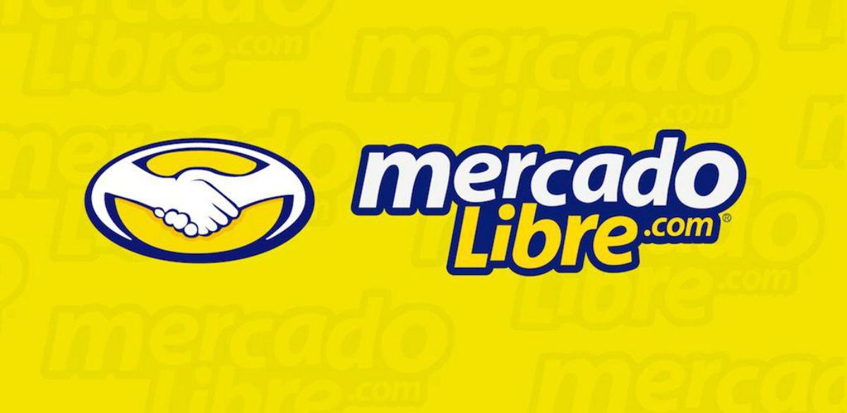 Se cayó MercadoLibre, el sitio de ventas online más importante del país