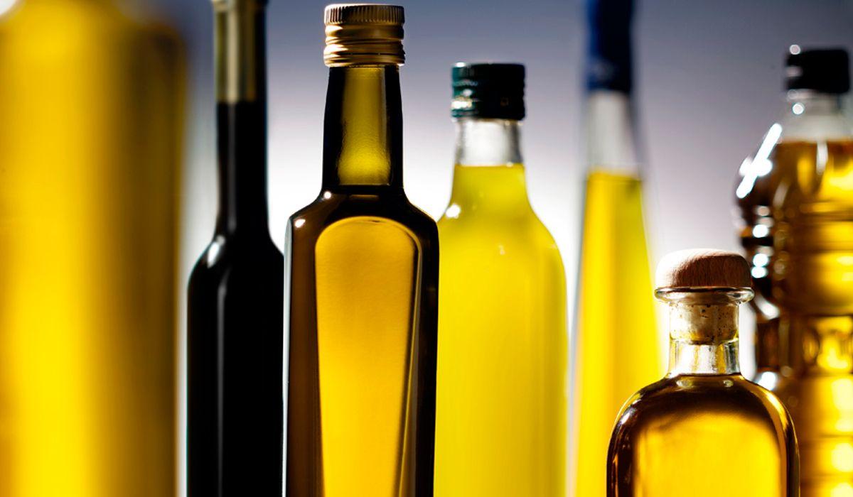 La Anmat prohibió la venta y consumo de un aceite de oliva