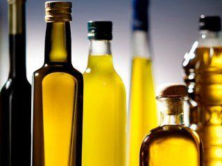 la anmat prohibio la venta y consumo de un aceite de oliva
