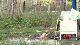 El costo de la corrupción en Chaco: se robaron millones y dicen que no hay dinero para 40 casitas