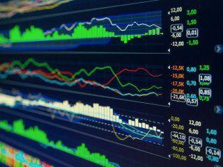 la argentina volvio a ser mercado emergente