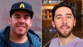 Dos turistas chilenos podrían ser condenados a la horca en Malasia