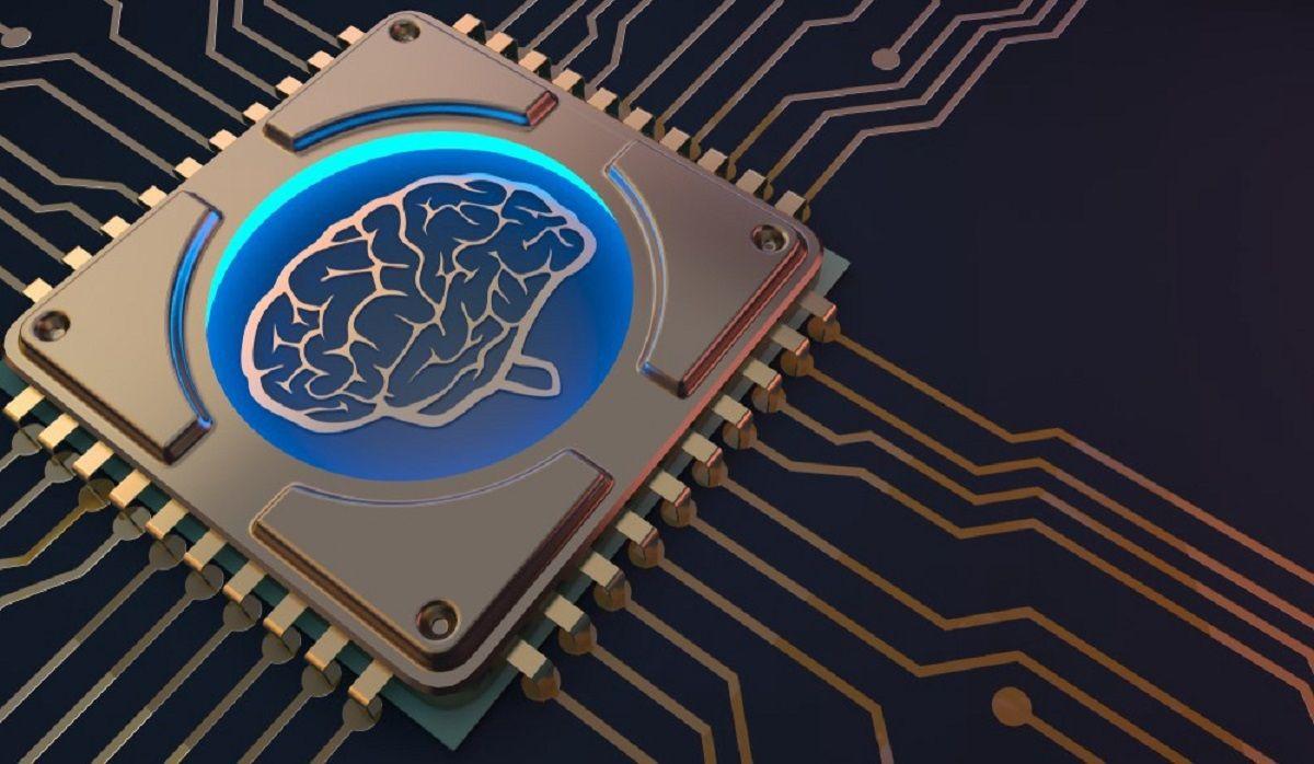 La inteligencia artificial ya forma parte de tu vida diaria