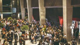Buenos Aires fue la ciudad más elegida de América para albergar congresos y convenciones