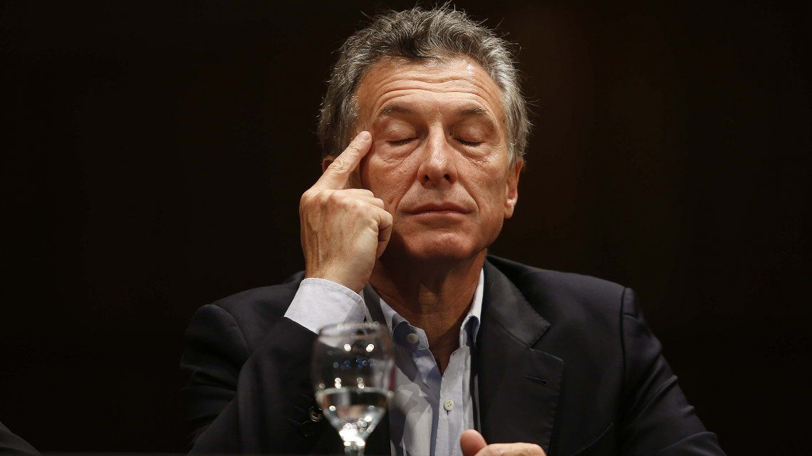 Tres de cada cuatro argentinos rechaza volver al Fondo Monetario Internacional