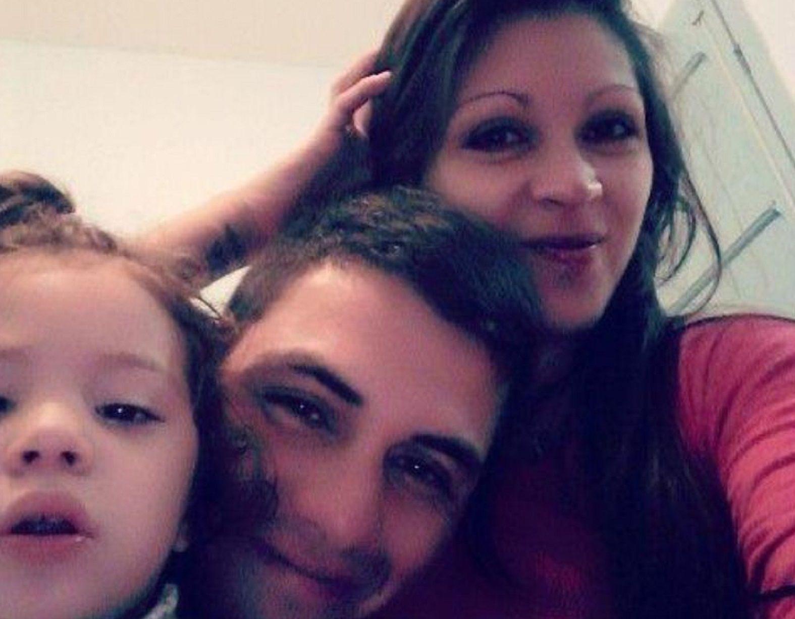 Tragedia en San Luis: una familia murió por respirar monóxido de carbono