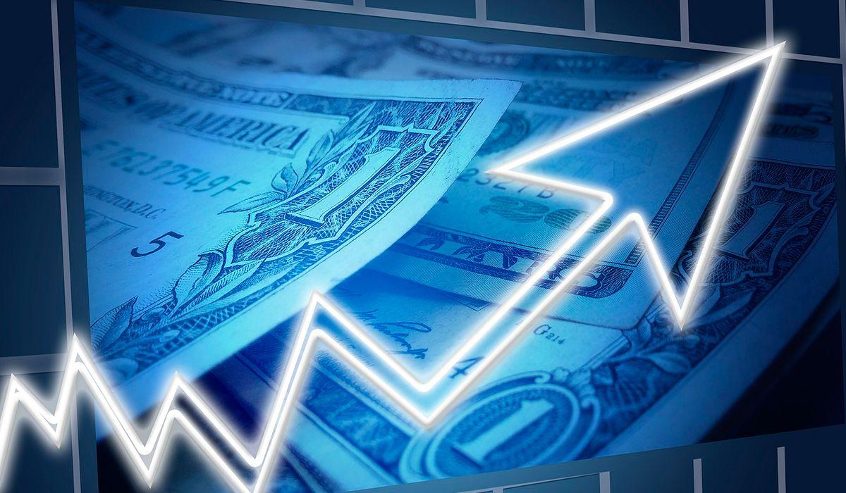 Sin regulación el precio del dólar no encuentra techo