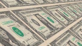 La licitación de Letes logró contener el dólar que cerró a $28,78