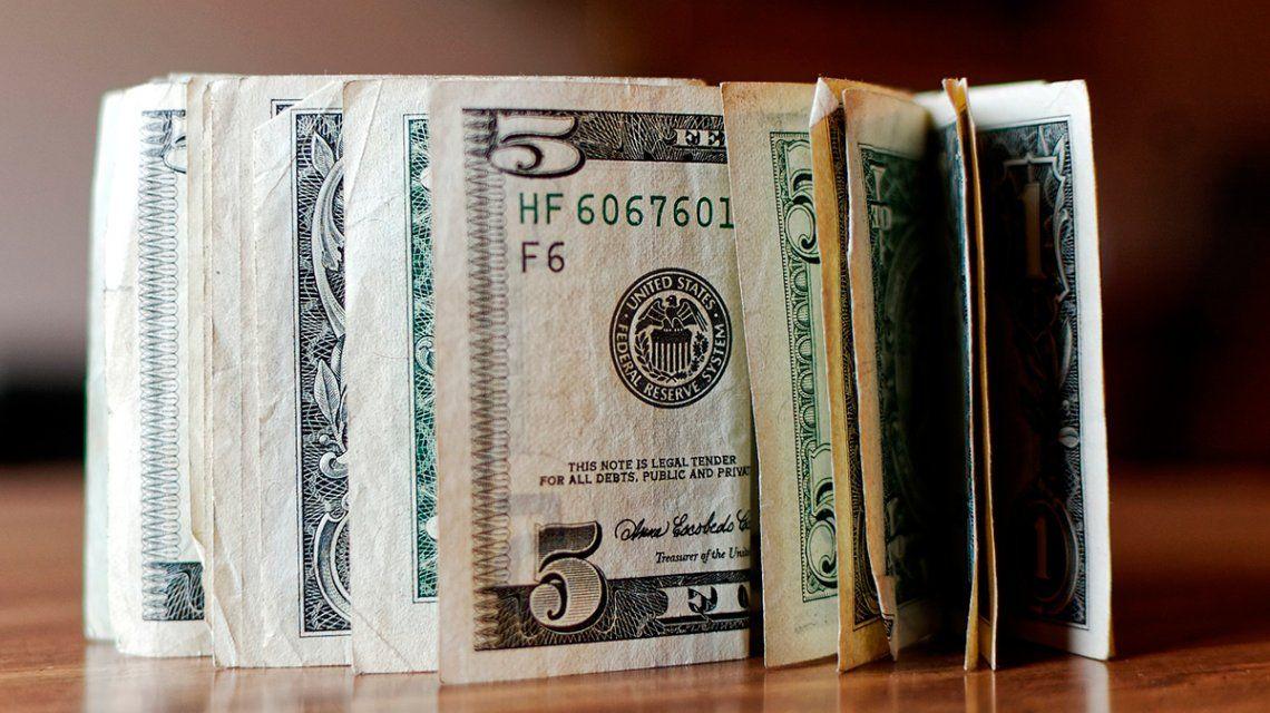 ¿Qué es una Lebac? Las claves para entender su influencia en el valor del dólar