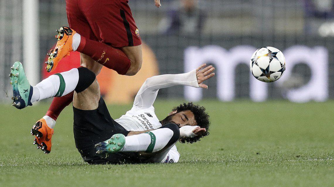 El jugador del momento será dirigido por el argentino Héctor Cúper en el Mundial