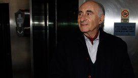 Nuevo parte médico de Fernando de la Rúa: su cuadro sigue siendo grave