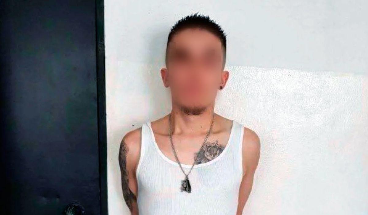 Un peluquero mató al novio de una clienta con su tijera: sospechan de una deuda