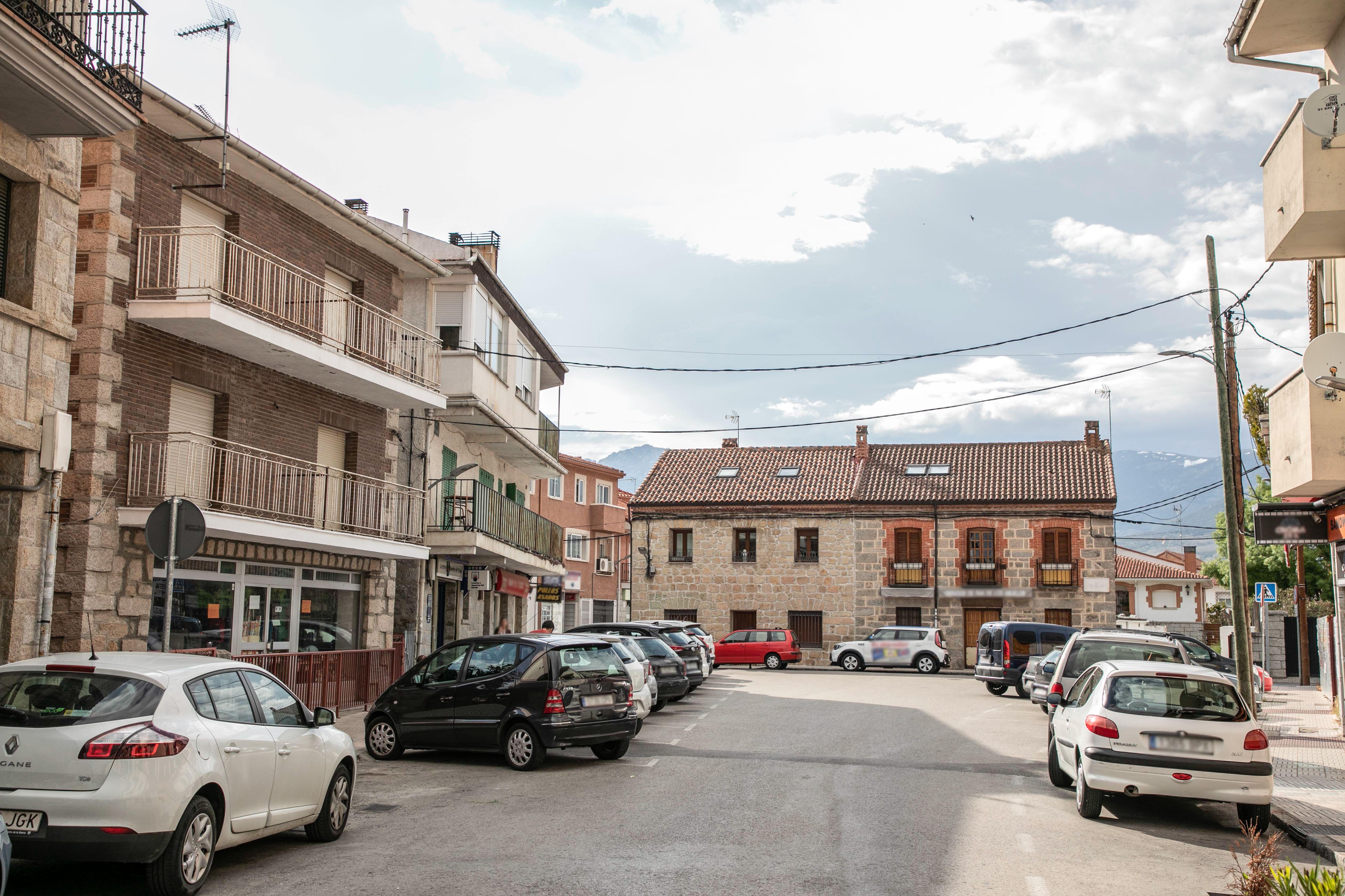 Scilingo lanzó al río con vida al menos a 30 personas y hoy pasea por España