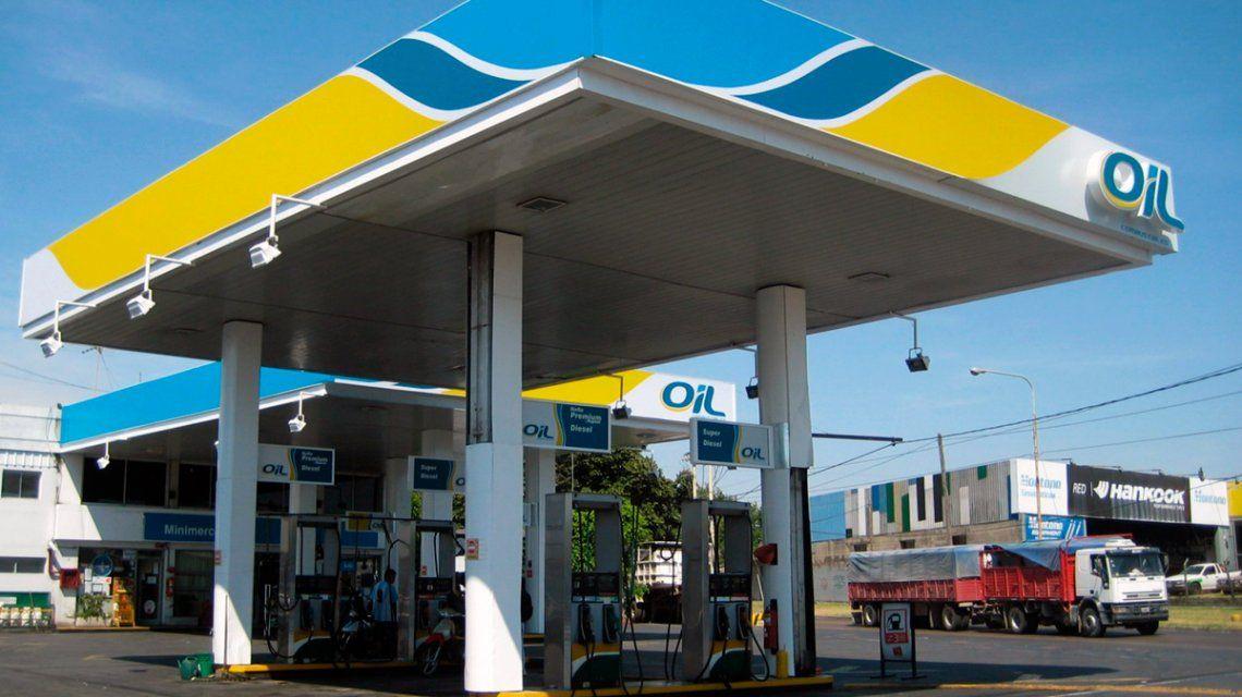 Estos son los puntos clave de la pericia en el juicio de Oil Combustibles