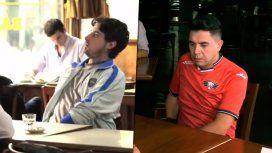 Fuerte polémica por el spot de un equipo boliviano: ¡es idéntico a uno de Boca!
