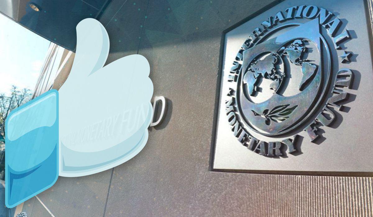 Cambiemos salió en bloque a defender la vuelta al FMI