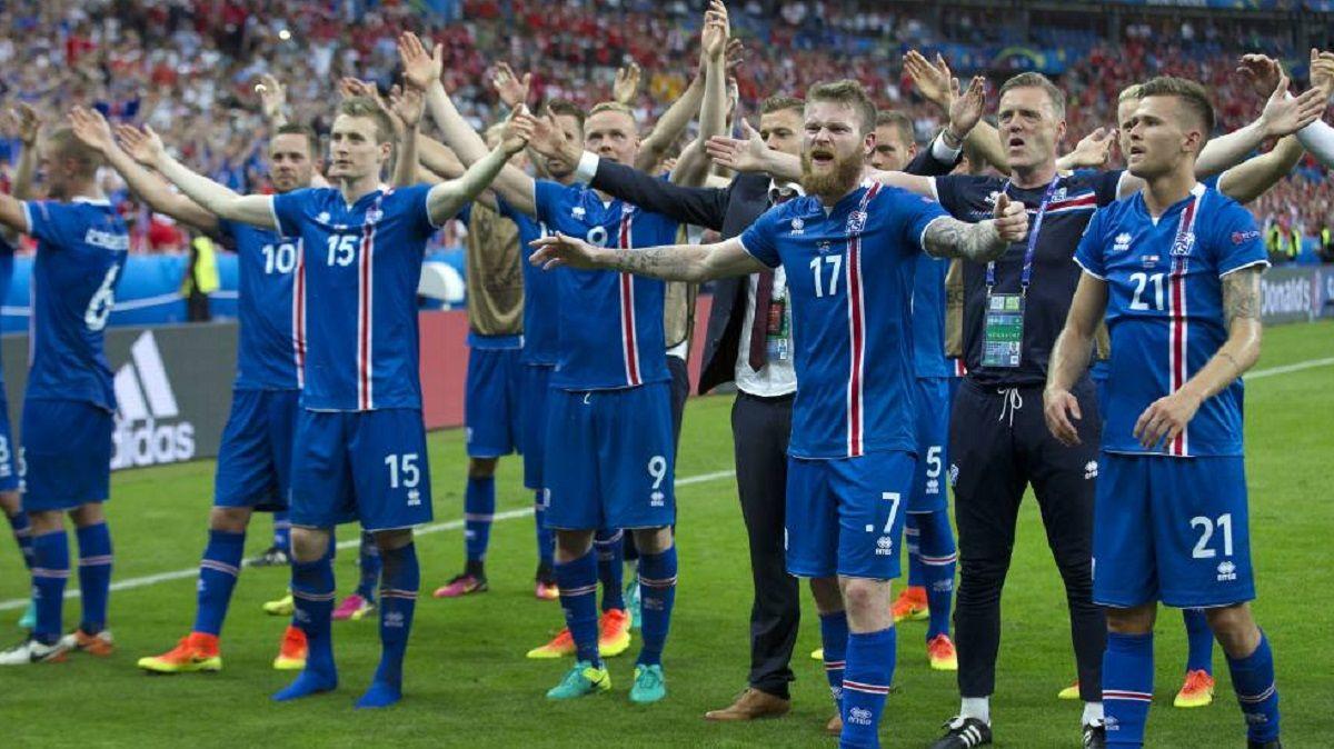 El equipo europeo es una de las grandes revelaciones de los últimos tiempos