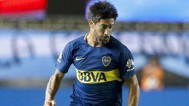 Sampaoli se quiere llevar al capitán de Boca al Santos de Brasil