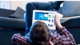 Los ocho consejos fundamentales para protegerse en las redes y aplicaciones