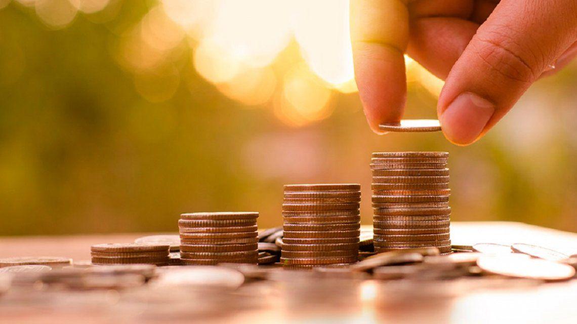 Dólares, Lebac, Letes, plazo fijo o pagaré: ¿en qué conviene ahorrar hoy?