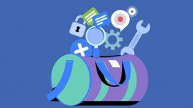 Portal joven, la nueva herramienta de Facebook para enseñar sobre privacidad y seguridad