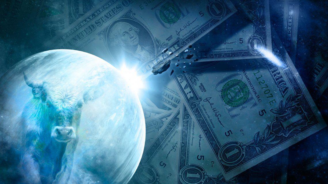 Cómo afecta la astrología a la economía argentina
