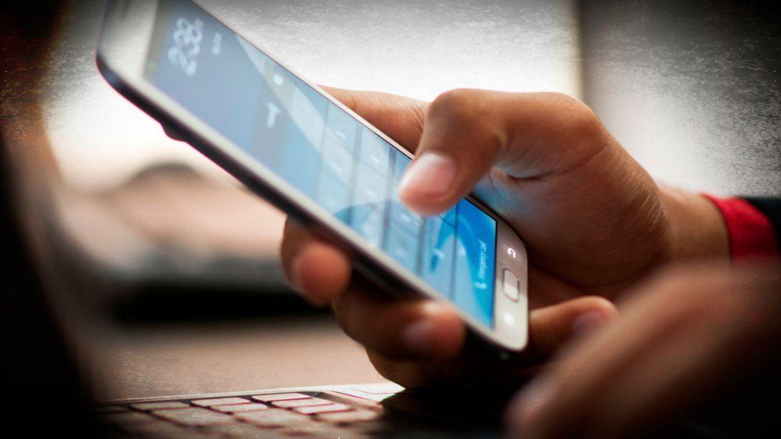 El sindicato de las apps pidió ser inscripto formalmente en la Secretaría de Trabajo