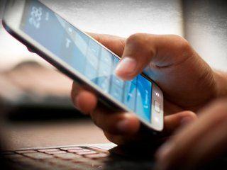 avanza la eliminacion del cobro de roaming en la region