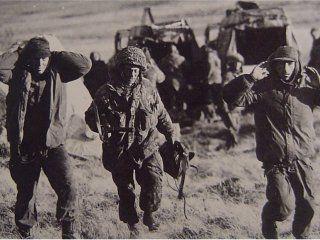 piden la detencion de 26 militares acusados de haber torturado conscriptos en malvinas