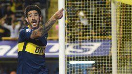 La polémica respuesta de Pablo Pérez sobre Boca que indignó a los hinchas xeneizes