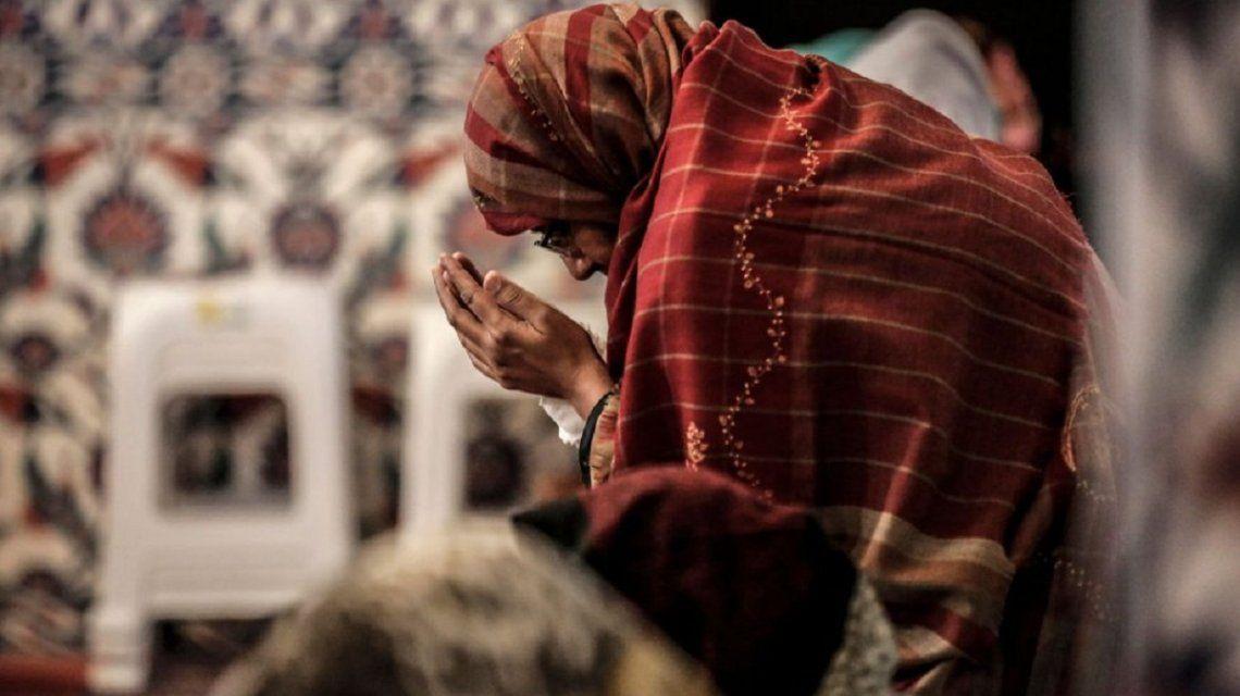 Empezó el Ramadán: qué está prohibido y qué se permite en el mes sagrado de los musulmanes