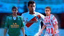 La Selección de los clubes: ¿en qué equipos nacieron los 23 jugadores de la lista de Sampaoli?