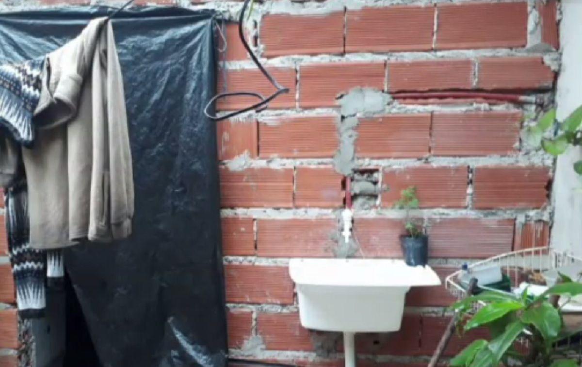 Berazategui: Una mujer estuvo 10 años secuestrada por su cuidadora