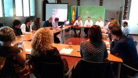 Córdoba será sede del Foro Mundial de Desarrollo Económico en 2019