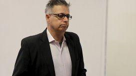 El ex juez fue condenado a cinco años de cárcel por abusar de las empleadas de su juzgado