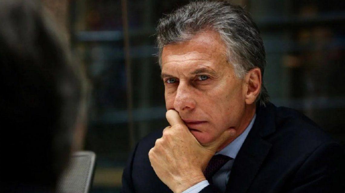 El peor escenario: Argentina entra en su tercer período de estancamiento y alta inflación