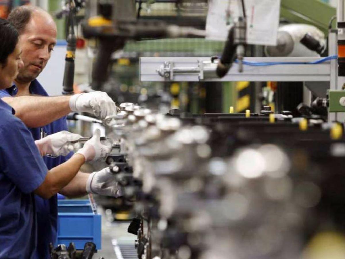 Las Pymes denuncian que el Presupuesto va a achicar el mercado interno