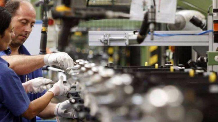 AFIP inicia este lunes la moratoria Pymes 2020